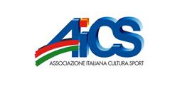 logo AICS_(2)