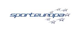 logo-sport europa